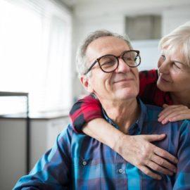 Les points essentiels à savoir à propos du maintien à domicile des seniors