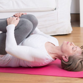 Quelles postures faut-il adopter au quotidien?