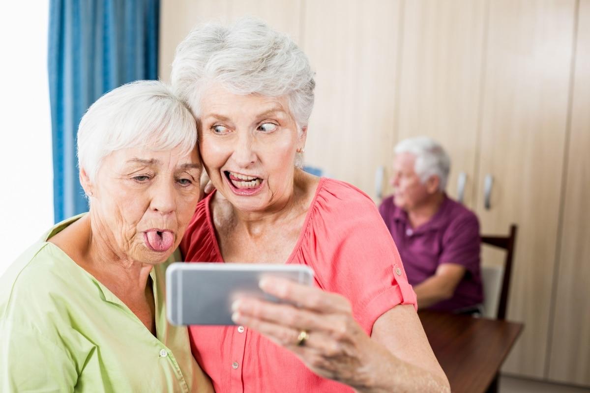 Guide 2019 des contrats de la maison pour les seniors