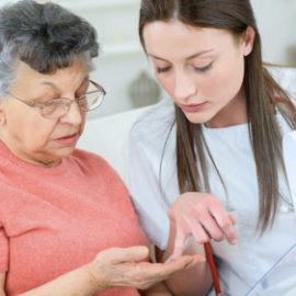 Les bienfaits de l'ergothérapie dans la maladie d'Alzheimer