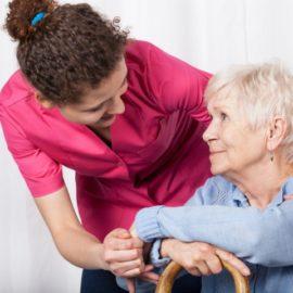 Les bienfaits de l'intervention d'une ESA, Equipe Spécialisée Alzheimer à domicile