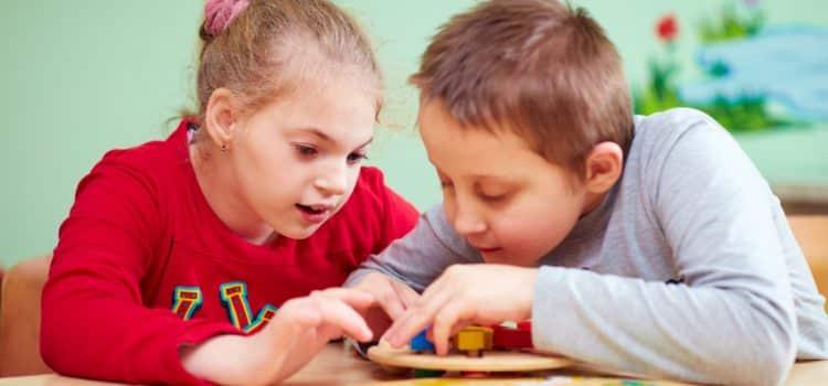 Scolarité, éducation et accompagnement en IME