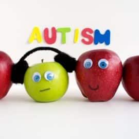 Les 4 mythes et fausses croyances reliés au trouble du spectre de l'autisme (TSA)