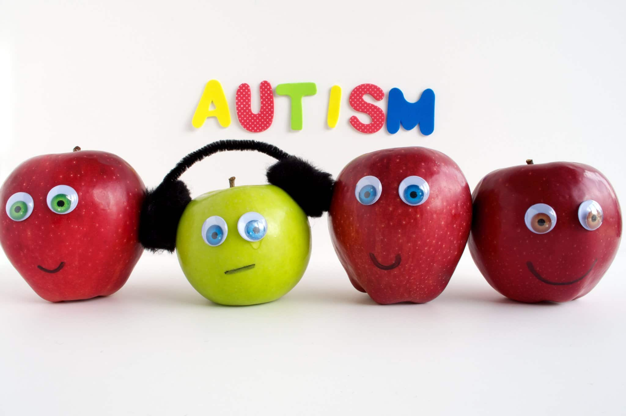 Myths and misbeliefs related to Autism Spectrum Disorder (ASD) :