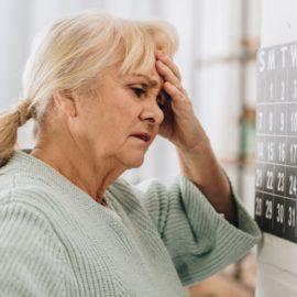 Le rôle de la famille et des aidants dans la maladie d'Alzheimer