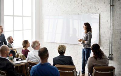Quelle formation choisir pour devenir une auxiliaire de vie?