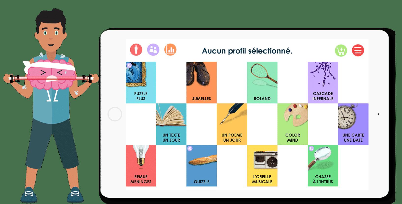 joe-jeux-de-stimulation-cognitive-sur-tablette