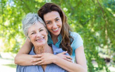 Accueil familial pour personnes âgées : découvrez nos conseils
