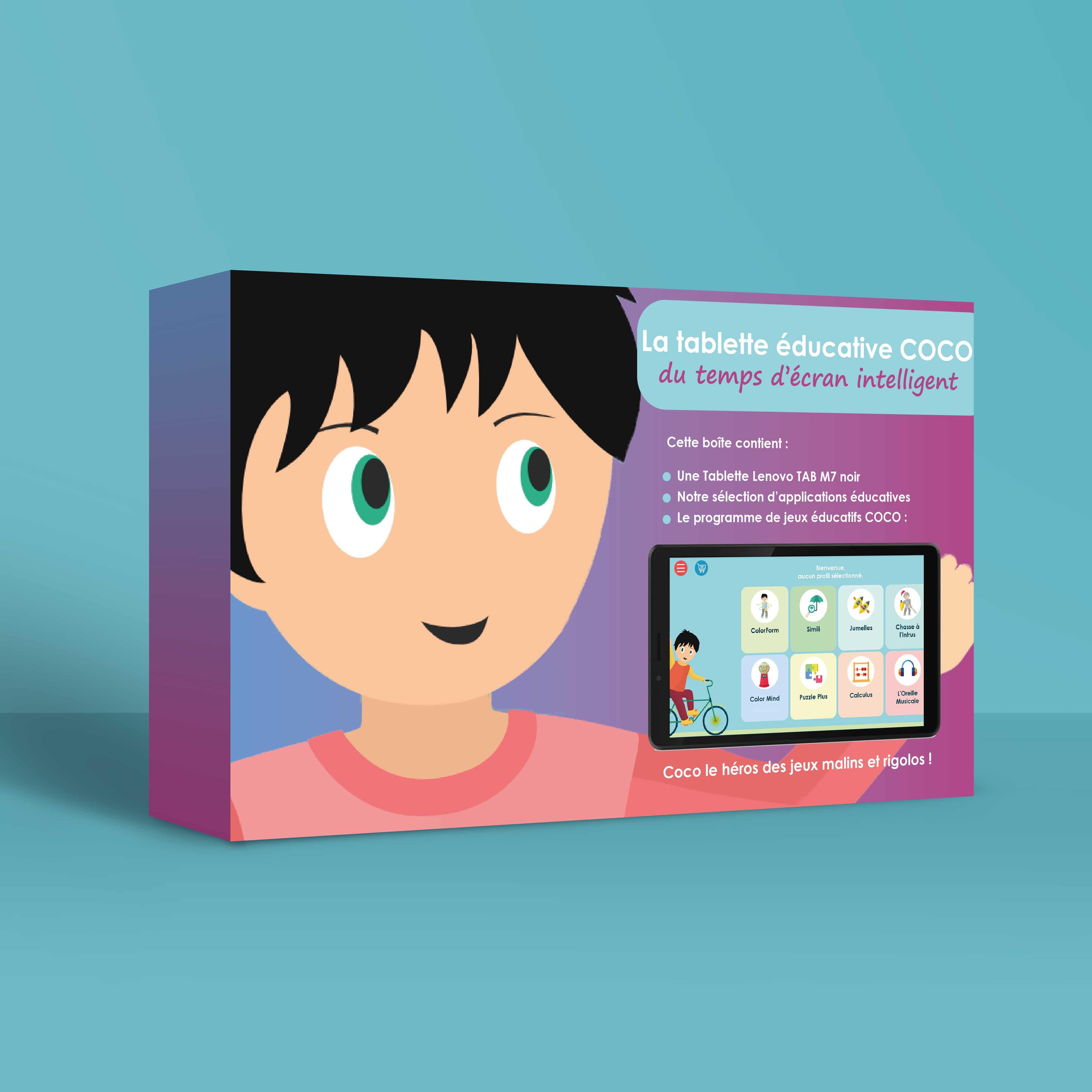 Les box tendances pour un cadeau parfait lors de ce Noël 2020-joe-edith-app-adulte-application-entrainement-cerebral-coach-jeux-cerebraux-jeu-cognitif-logique-culture-memoire-fun-dynseo-ludique-animation-personnes-agees-alz-alzheimer-activites-senior-activite-seniors-stimulation-tablette-smartphone