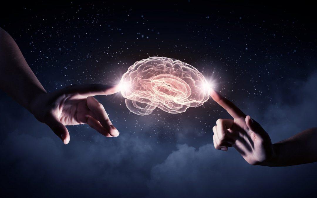 Améliorer vos fonctions cognitives avec l'entrainement cérébral