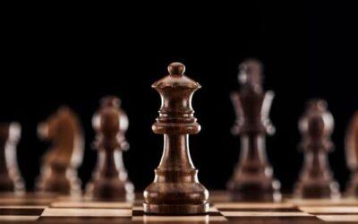 Jeu d'échecs : de l'école à l'hôpital en passant par le développement personnel