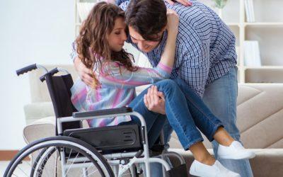 Indagine sull'animazione nel settore della disabilità