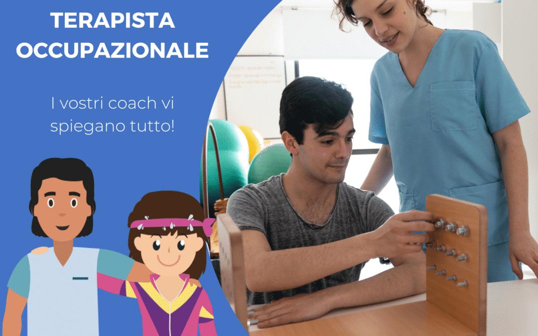 I benefici della terapia occupazionale per una persona autistica