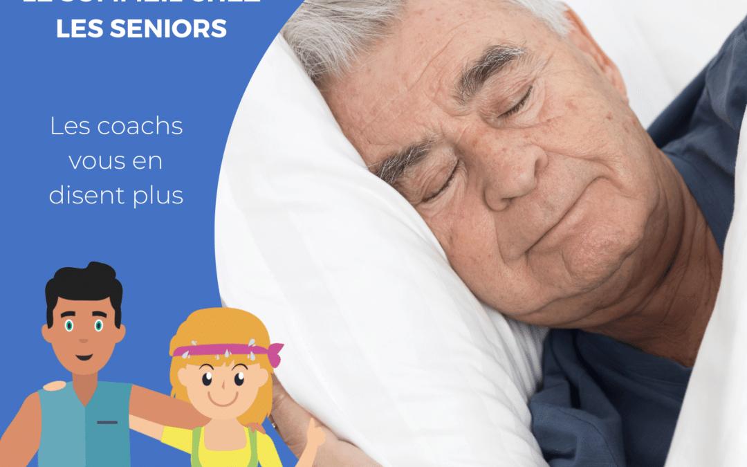 sommeil-seniors-habitude