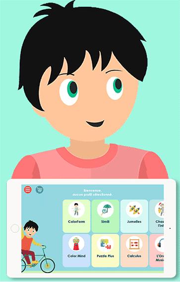 coco-app-enfant-educative-educatif-enfants-ludique-culturel-jeux-jeu-application-entrainement-cerebral-ans-tablette-smartphone-autisme-autiste-stimulation