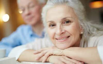 Le mythe de la maladie d'Alzheimer !