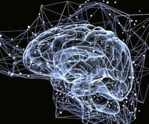 5 ways to make brain training a new habit