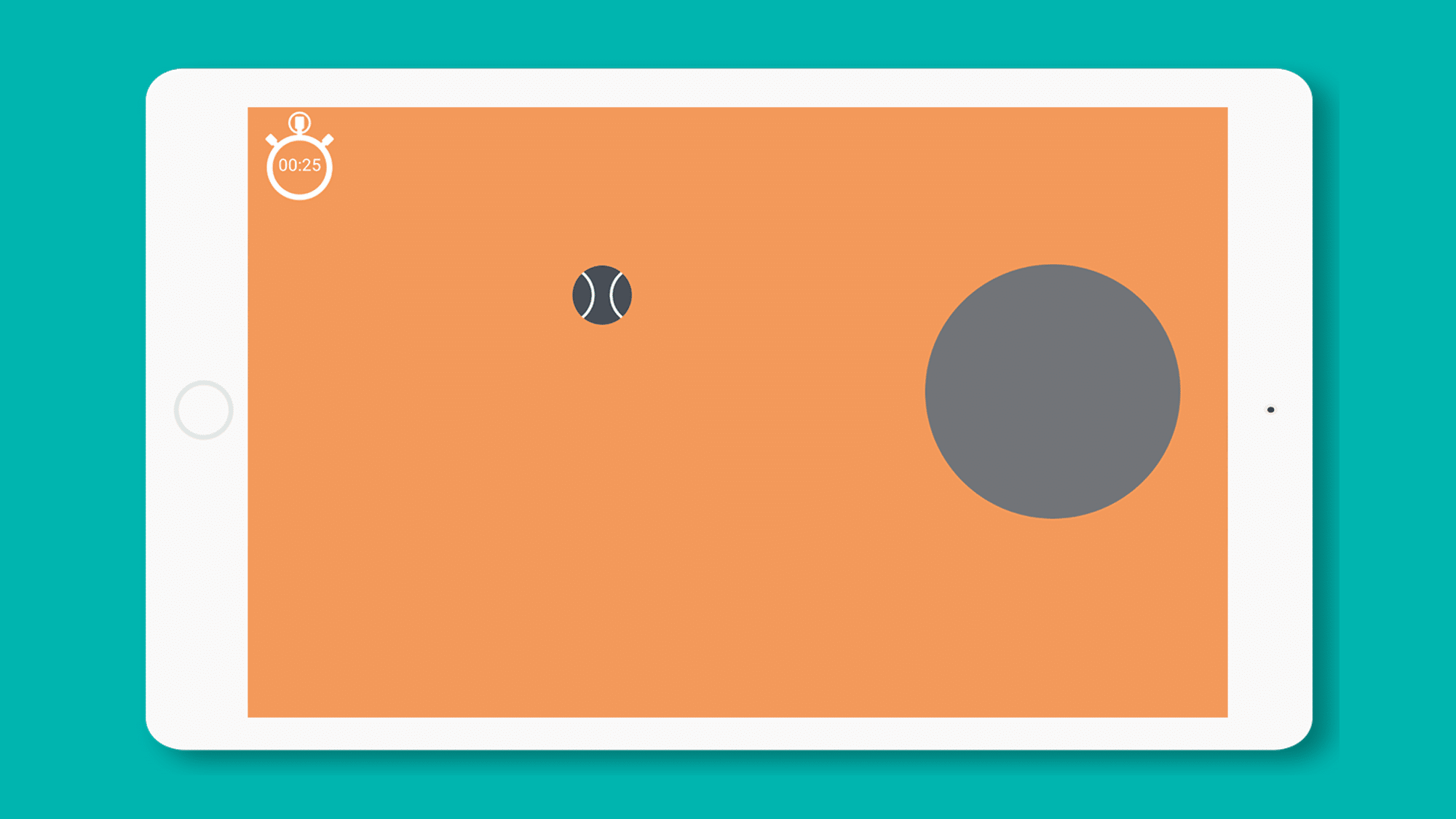 tab-edith-joe-boite-a-outils-outil-handicap-toolbox-app-jeu-jeux-occuper-dynseo-stim'art-joe-edith-coco-objets-physiques-activite-activites-parfait-utile-utiles