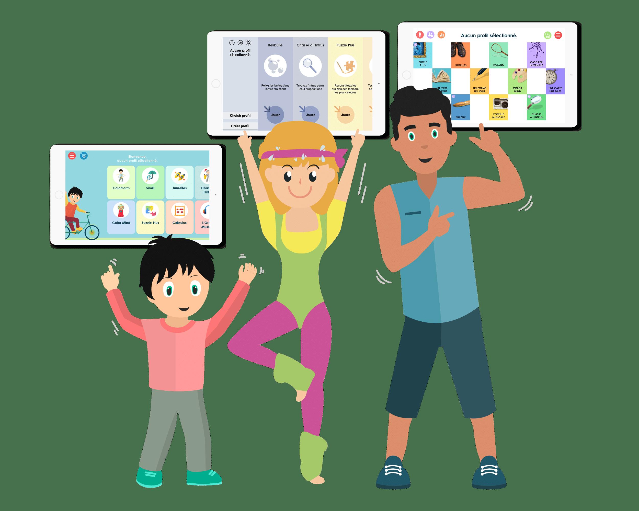 joe-edith-app-adulte-application-entrainement-cerebral-coach-jeux-cerebraux-jeu-cognitif-logique-culture-memoire-fun-dynseo-ludique-animation-personnes-agees-alz-alzheimer-activites-senior-activite-seniors-stimulation-tablette-smartphone-parkinson-troubles-troubles-coco-app-enfant-educative-educatif-enfants-ludique-culturel-jeux-jeu-application-entrainement-cerebral-ans-tablette-smartphone-autisme-autiste-stimulation
