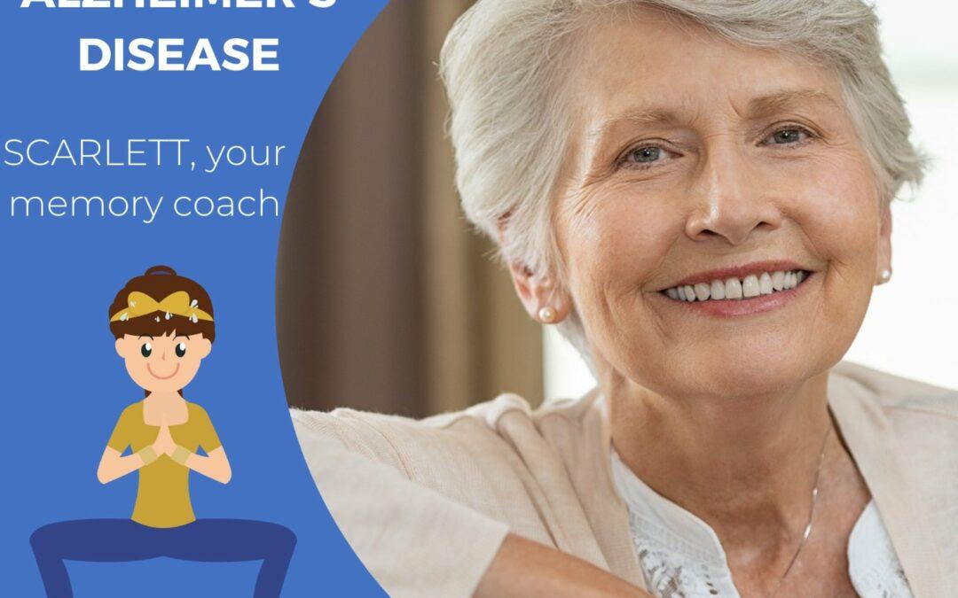 alzheimers-disease-myth-treatment