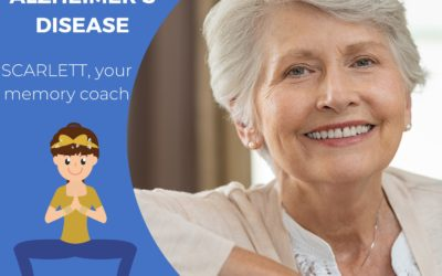 The myth of Alzheimer's disease