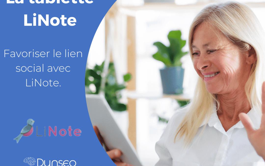 tablette-linote-lien-social