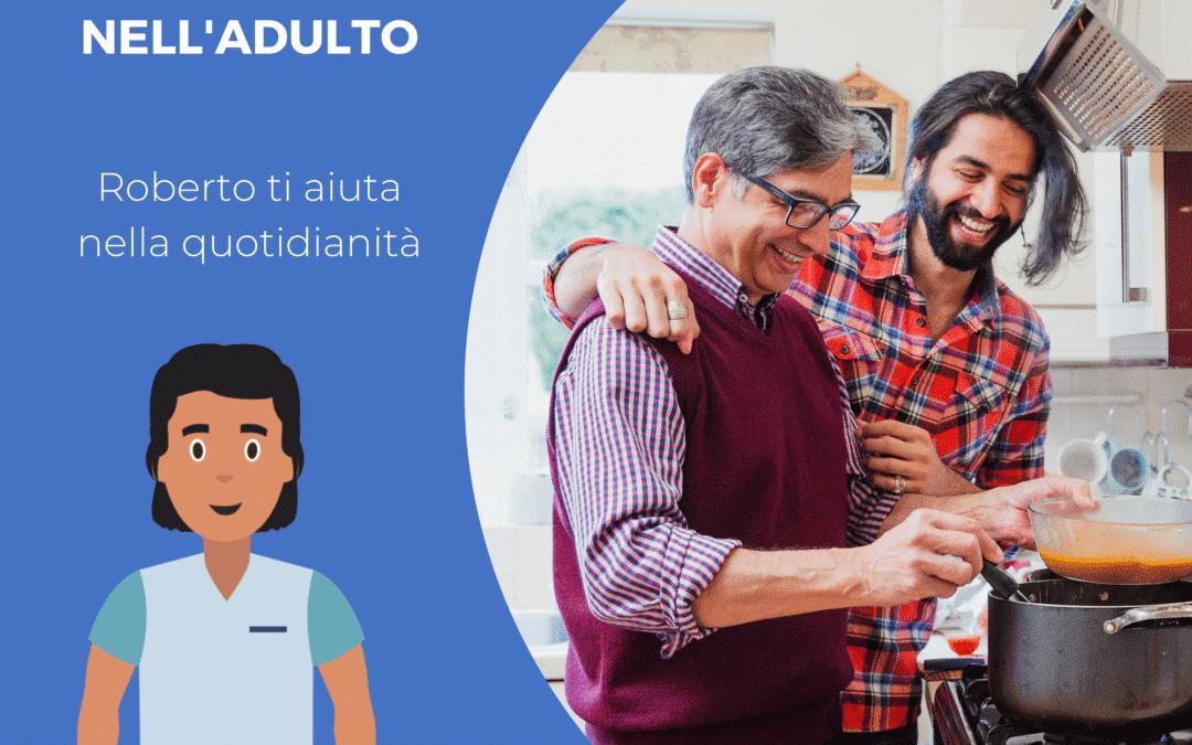 Come garantire la qualità della vita e l'indipendenza di un adulto autistico?