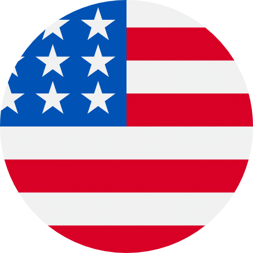 american-flag-clint-best-brain-games-app-activities-for-elderly-memory-improvement-training-for-adults-exercise-tablet-activities-at-home-mind-games-scarlett-dementia-seniors-in-nursing-homes