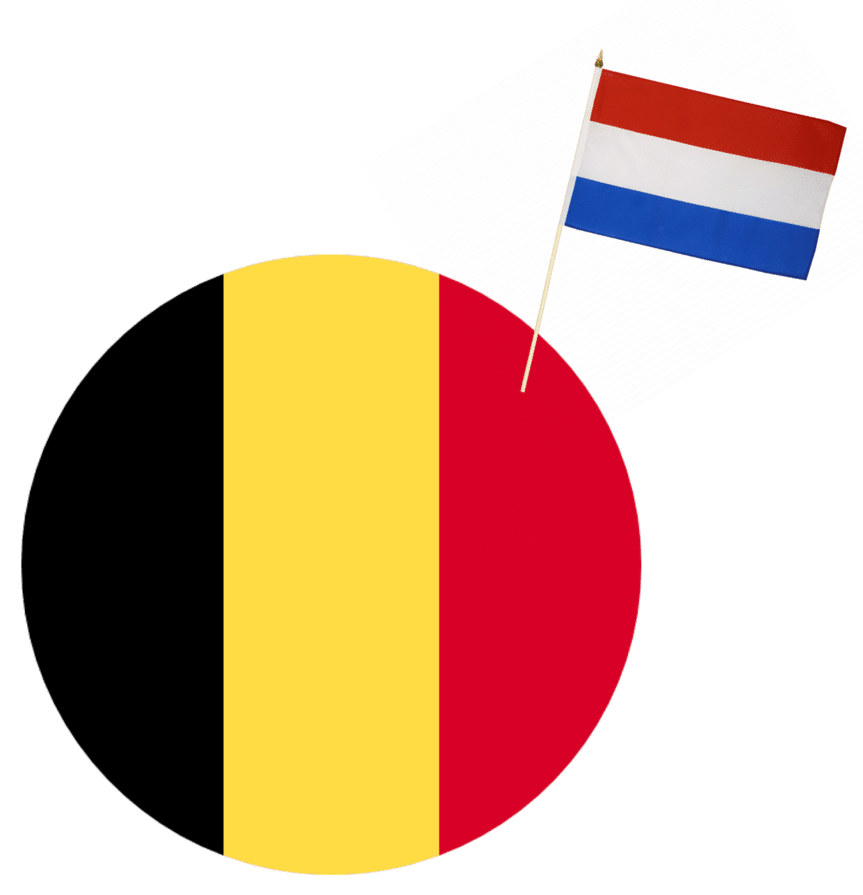 belge-flag-nl-clint-scarlett-memory-improvement-games-online-android-playstore-mind-games-exercises-android-brain-teasers-for-adults-seniors-with-dementia-best-training-apps
