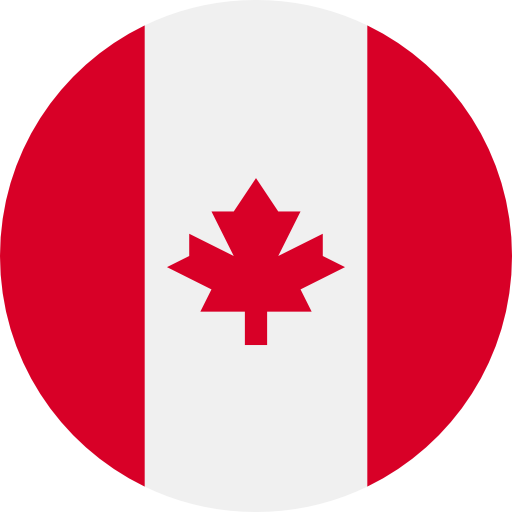 canadian-flag-scarlett-clint-elders-with-dementia-caregiver-family-cognitive-training-on-tablet-ipad-android-top-memory-games-for-seniors-and-adults