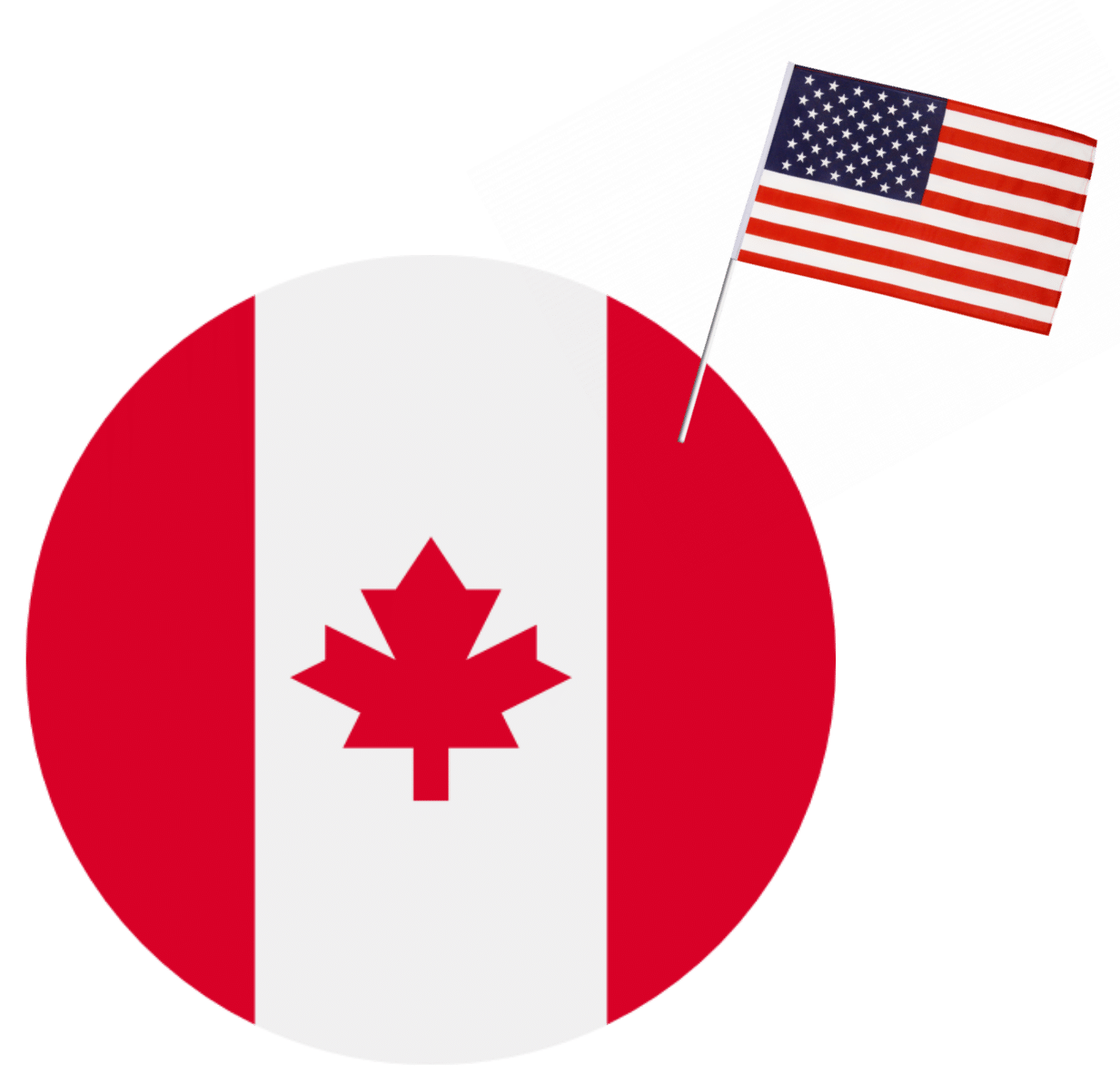 canadian-flag-scarlett-clint-top-memory-games-for-seniors-and-adults-elders-with-dementia-caregiver-family-cognitive-training-on-tablet-ipad-android