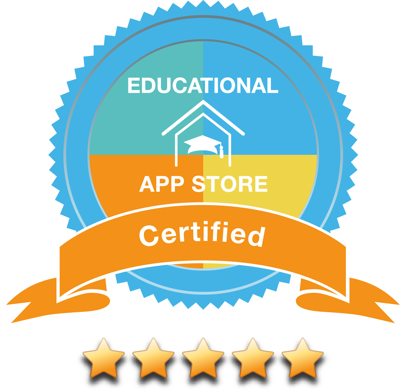 certified-coco-best-educational-apps-training-for-children-toddler-6-and-up-top-learning-apps-for-autistic-children-autism-mobile-games-on-tablet-playstore-appstore-ios-ipad
