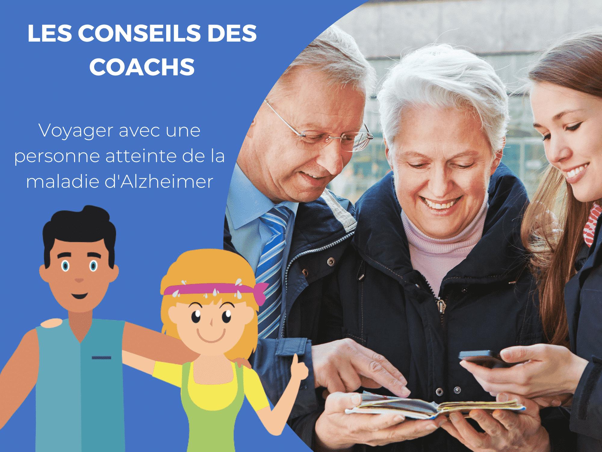 conseils-des-coachs-voyager-alzheimer-edith-entrainement-cerebral-pour-seniors-stimulation-cognitive