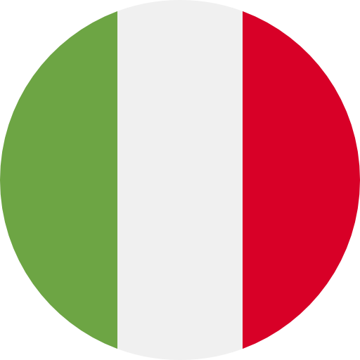italian-flag-clint-scarlett-memory-improvement-games-online-android-playstore-mind-games-exercises-android-brain-teasers-for-adults-best-training-apps