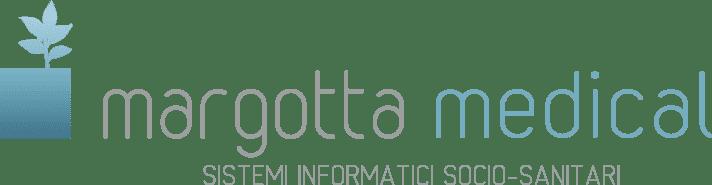 logo_margottagroup_PAY-MEDICAL-TR