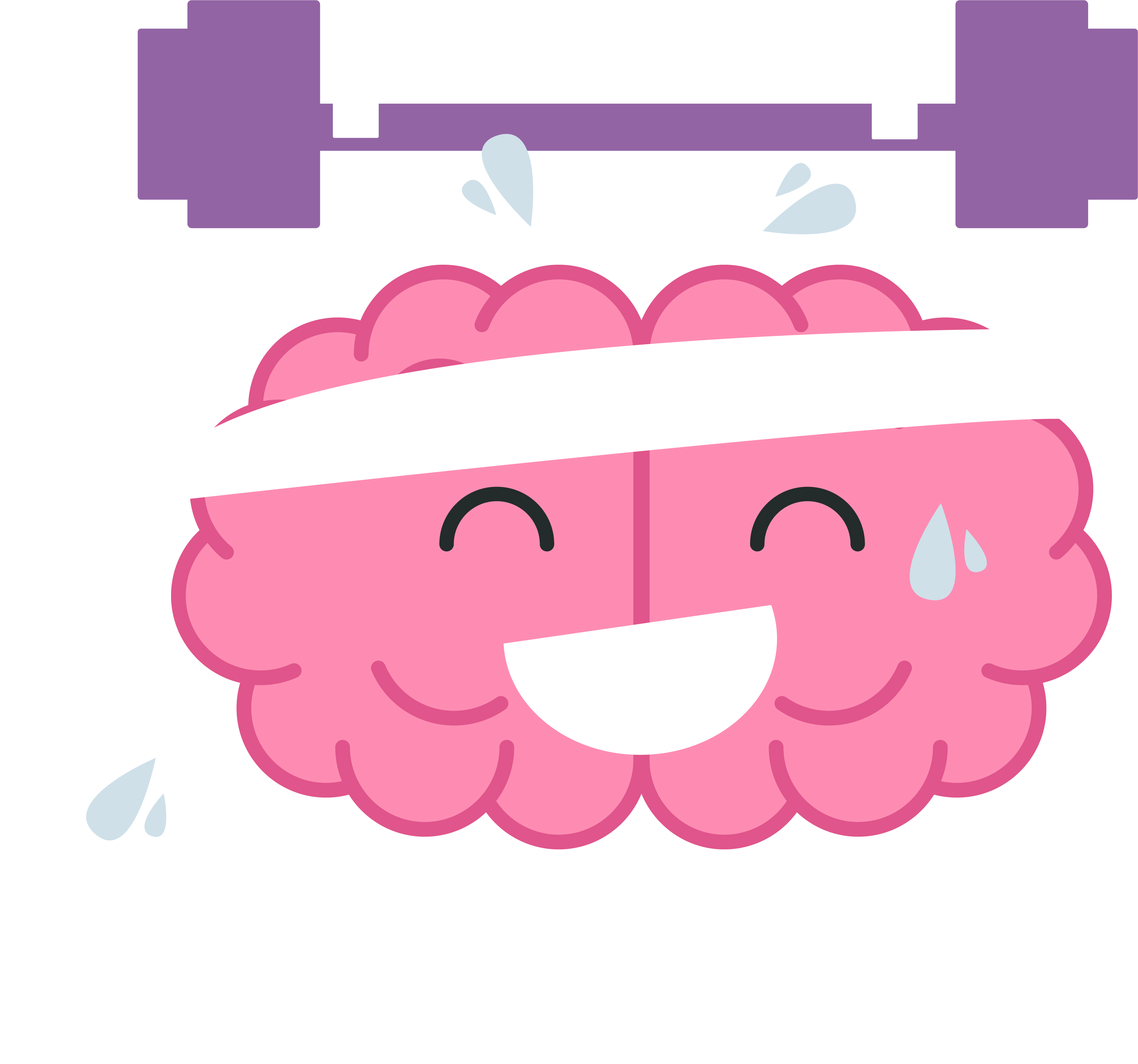 smal-brain-normal-clint-android-brain-teasers-for-adults-best-training-apps-great-memory-improvement-games-online-android-playstore-ios-mind-games-exercises