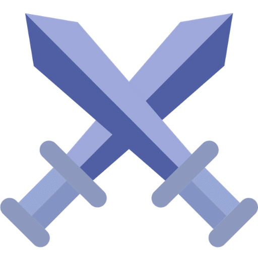 swords-clint-scarlett-games-to-train-memory-apps-for-adults-cognitive-mind-games-improve-brain-tablet-ios-ipad-tablet-android-playstore-appstore-activities