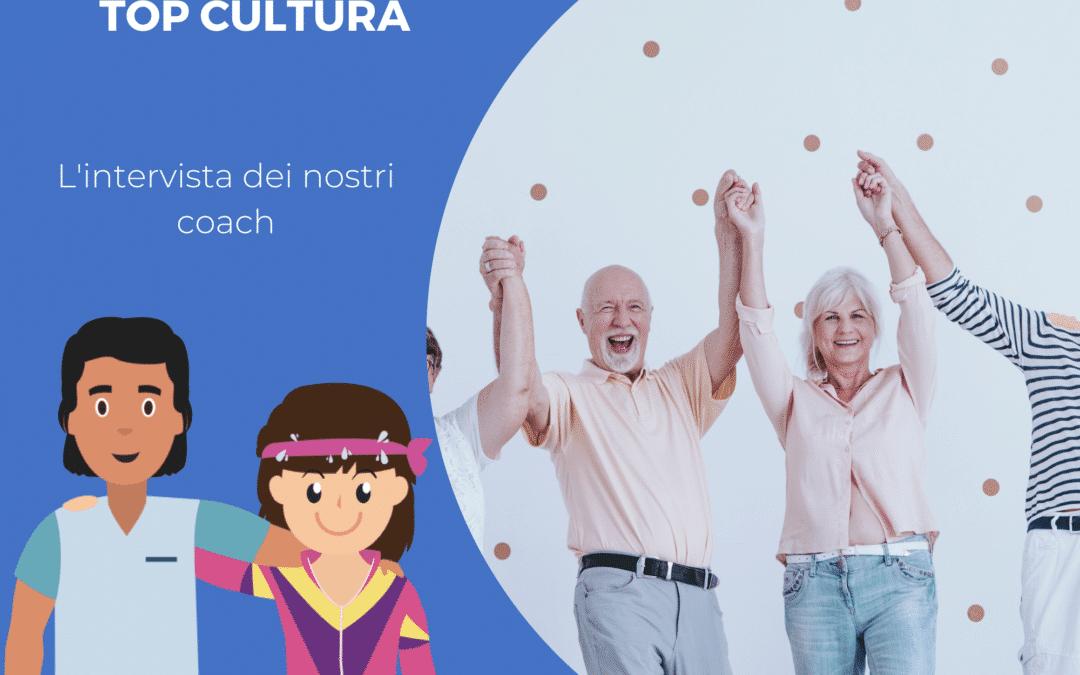 Intervista esclusiva con la Residenza per anziani Colisée di Vaxy