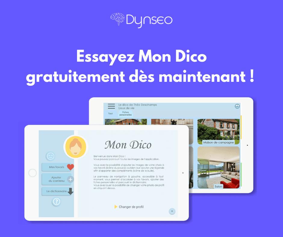 essayer-application-mon-dico-jeux-de-memoire-tablette-edith-joe