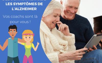 L'éducation retarde les symptômes de l'Alzheimer