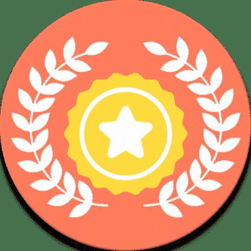 logo top cultura