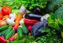 verdura mista