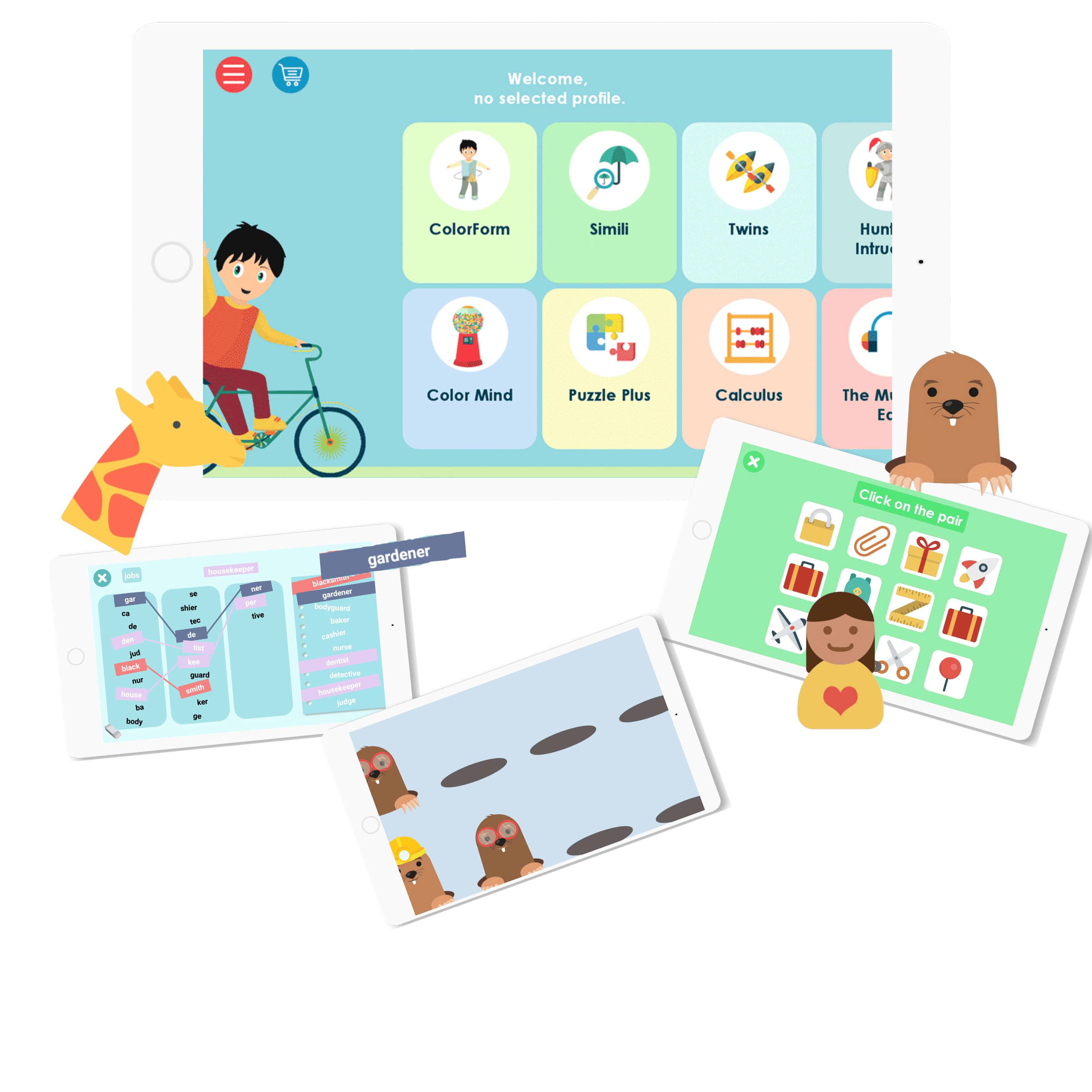 coco-kids-learning-apps-for-children-and-toddler-on-tablets-ios-playstore-mobile-games-application-educational-brain-games-6-and-up-autism