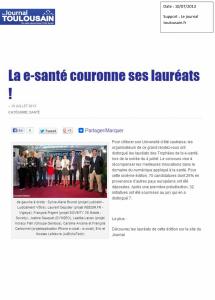 13-1007-le-journal-toulousain-fr-1