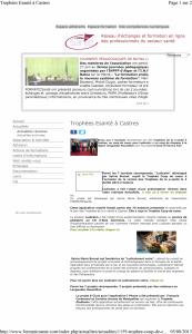 Formatic-Santé-Trophées-de-la-esanté-1