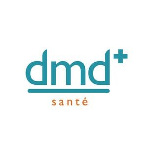 dmd-seniors