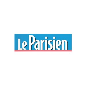 le-parisien-seniors