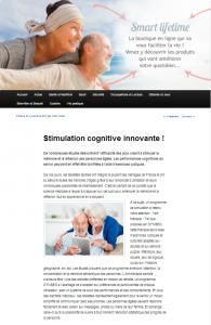 stimulationcog